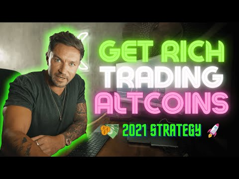 , title : 'How To Get Rich Day Trading Altcoins Instead of Bitcoin in 2021 ($30k Week)