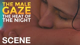 Trailer of The Male Gaze: The Heat of the Night (2019)