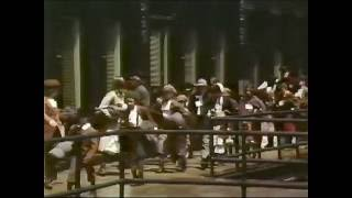 Orphan Train (1979 TV Movie) - Complete, Unedited Movie