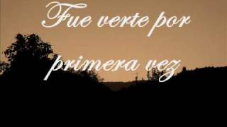 Hasta el final - Il divo