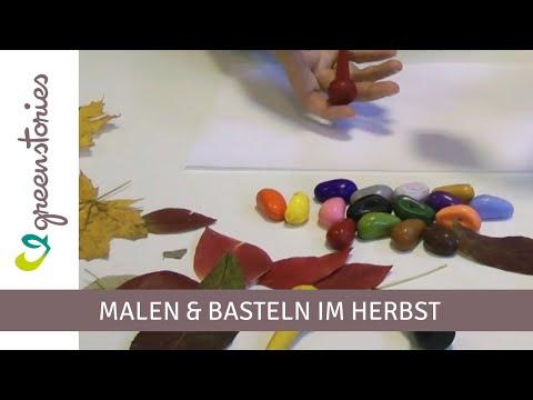 Vorschau: Malsteine Malkreide im Baumwollsack 8 Stück