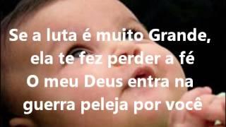 GOMES BAIXAR NAO DO MORREREI MUSICAS MARQUINHOS