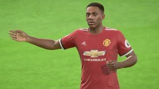 FIFA 18 Gameplay Demo - IGN Live: Gamescom 2017   Kholo.pk
