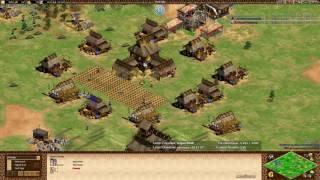 TheViper vs Persian Douche Strategy