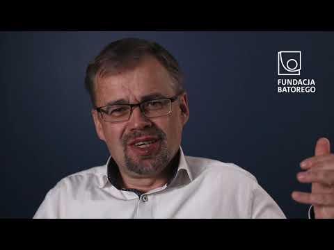 Дариуш Алишеров: Интервенционная программа для виновников домашнего  насилия