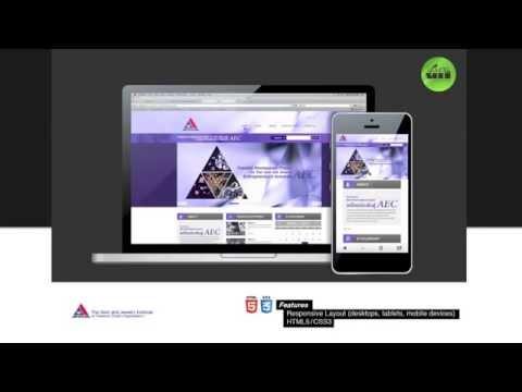รับออกแบบเว็บไซต์บริษัท สินค้า และพัฒนาเว็บไซต์ เพื่อรองรับระบบ E-sevice and E-commerce โดย www.youngseed.com