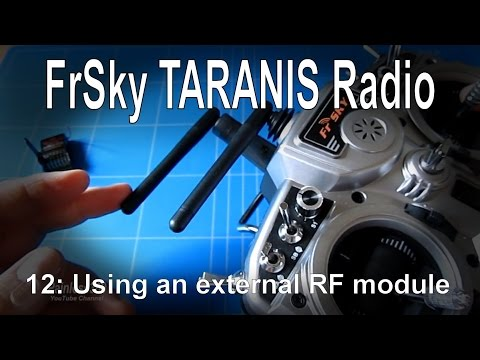 1212-frsky-taranis-radio--using-an-external-rf-module-dsm2-spektrum-orange