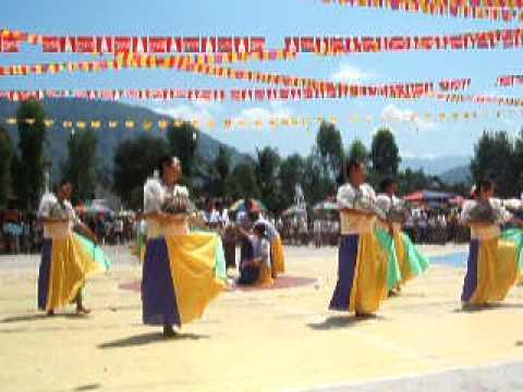 Kung paano gamutin ang kuko halamang-singaw sa kamay sa bahay