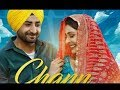 chann wargi❤❤❤ ranjit bawa latest song