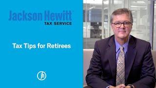 8 Key Education Tax Deductions & Credits
