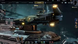 Star Conflict - Игровой процесс