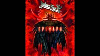 Judas Priest #18 Painkiller -Epitaph- (Audio)
