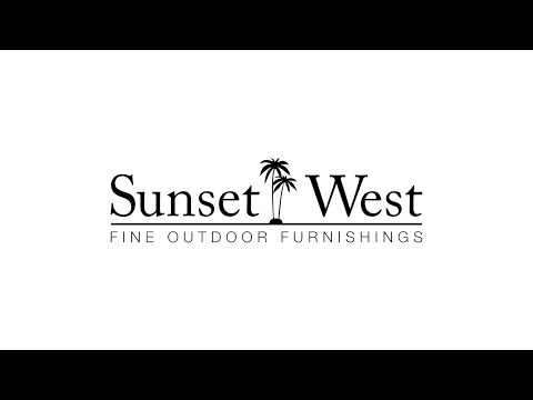 The Coronado Collection by Sunset West USA