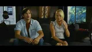 Love Vegas Trailer  - Cameron Diaz - Ashton Kutcher
