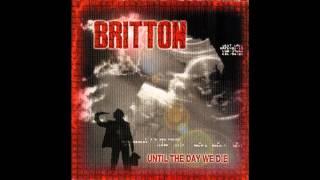 Britton - Put your money down (Request)