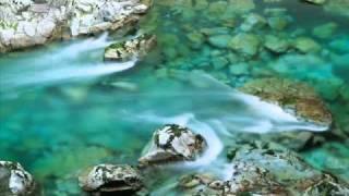 Feel - To długa rzeka.