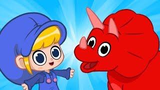 🔴 Mila And Morphle LIVE   Morphle Cartoon | Kids Cartoons | Funny Cartoons   Morphle TV