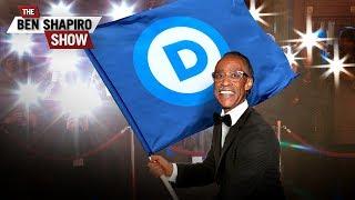 Sharpton's Democrats | The Ben Shapiro Show Ep. 828