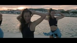 Pitbull   3 To Tango  Dance Fitness 2019 (New Easy Choreo )   FIT LATINO CROATIA  Lospravilos