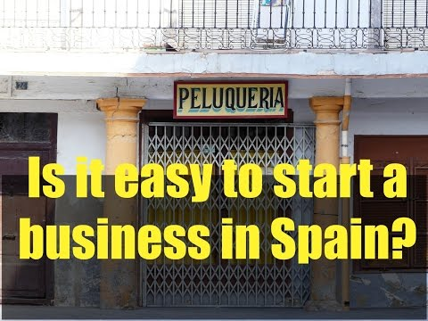 mp4 Business Ideas Spain, download Business Ideas Spain video klip Business Ideas Spain