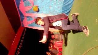Phoolkumari Re Phoolkumari Vs Kaya Ke Sangrale Vs Dila Tod Dele Super Dance Mix