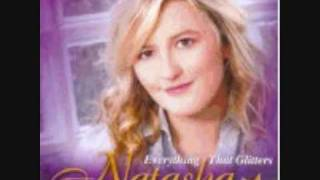 Natasha - Feelin' Single, Seein' Double