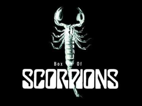 Wind Of Change Chords Lyrics Scorpions