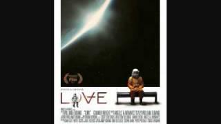 Angels & Airwaves - Saturday Love (LOVE Trailer Music)