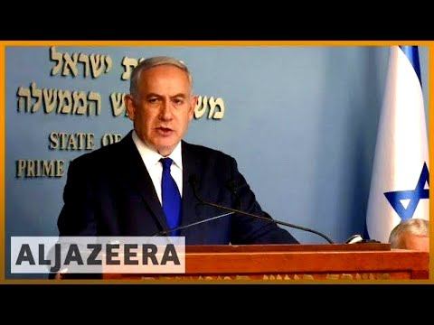 🇮🇱 Israel-UN deal to resettle African migrants met with caution | Al Jazeera English