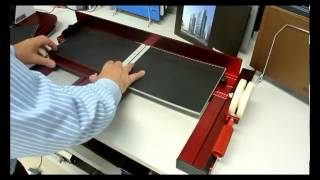 How To Make Photobook  Hardcover Book