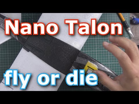 zohd-nano-talon--fly-or-die