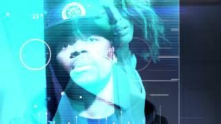 Devvon Terrell - #WCW (remix)