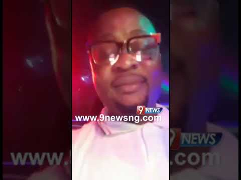 Leaked Video Of Tiwa Savage And Millionaire Igbo Lover