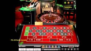 Trucos Para Los Casinos Online. Gana, Miles De Euros En Los Juegos  De Ruletas.