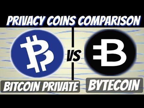 Bitcoin prekybininkai jae