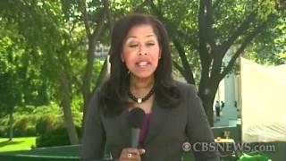 Al Qaeda confirms bin Laden's death, warns of more attacks