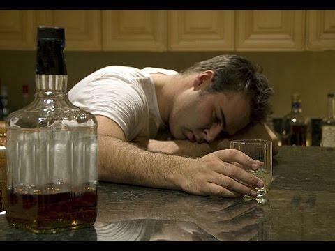 Кодирование от алкоголизма в красноярске клиники
