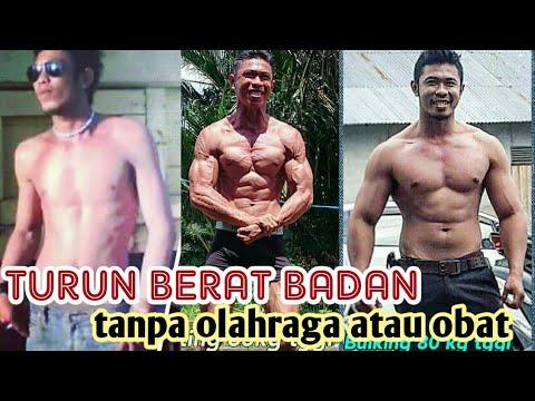 Resep untuk menurunkan berat badan dengan jahe dan yogurt untuk menurunkan berat badan