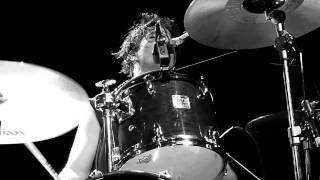 Dresden Dolls - The Kill @ Irving Plaza