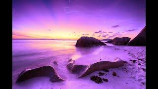Enhance Self Love 528Hz Music | Enhance Positive Energy | Deep Healing Miracle Tones | Calming Music
