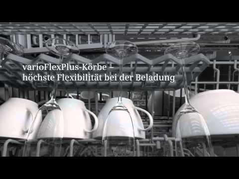 Siemens - 45er Geschirrspüler mit speedMatic | Erhältlich bei moebelplus