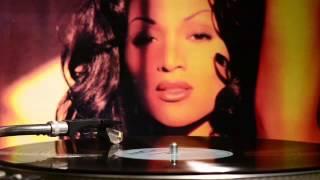 CHANTE MOORE -  I Wanna Love (Like That Again).