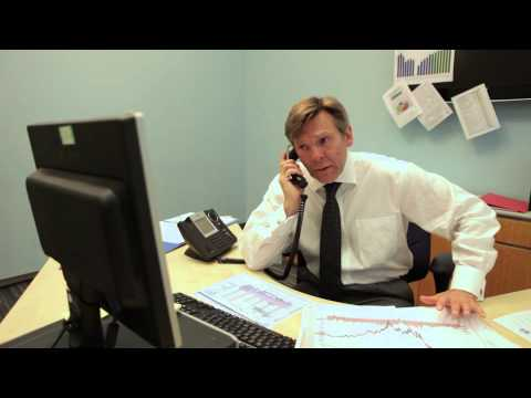 Employment Law Training from Lewis Silkin - YouTube