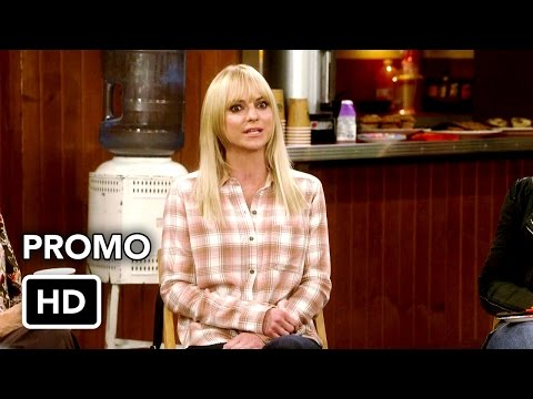 Mom 4.04 (Preview)