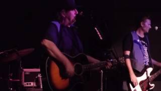 Drivin' N' Cryin' - Let's Go Dancing (Houston 07.21.16) HD