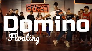 Floating By Schoolboy Q Ft. 21 Savage | Chapkis Dance | Domino Johnson