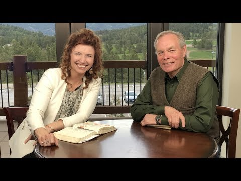 Andrew's Live Bible Study – How to Study the Bible – Andrew Wommack – June 18, 2019