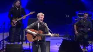 When Your Mind's Made Up - The Swell Season Live in Seoul