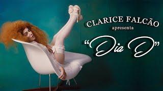 Clarice Falcão - Dia D