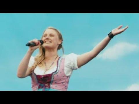 Single mit kind kurzurlaub deutschland